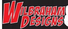 Wilbraham Designs